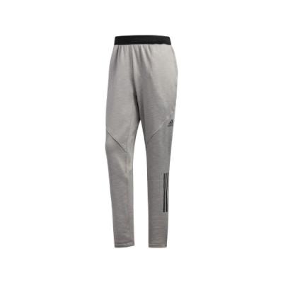 adidas 長褲 Climaheat Pants 休閒 男款