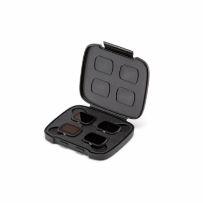 DJI OSMO POCKET 磁吸ND 減光鏡套件(飛隼公司貨)