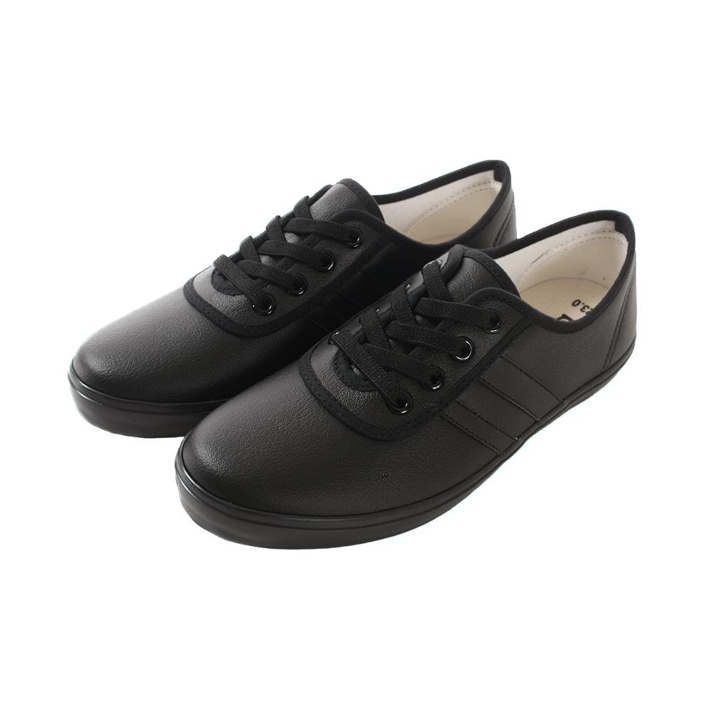 魔法Baby 女運動鞋 台灣製舒適便利休閒鞋sd7322