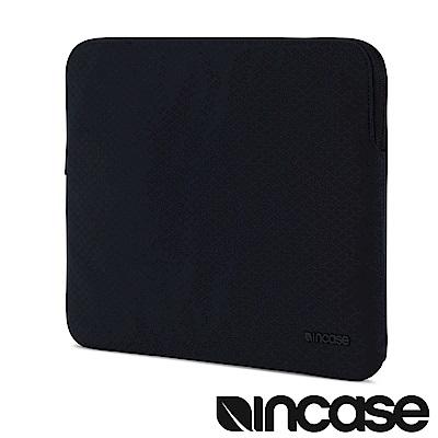 INCASE Slim系列 iPad Pro 12.9吋 平板保護套 (鑽石格紋黑)