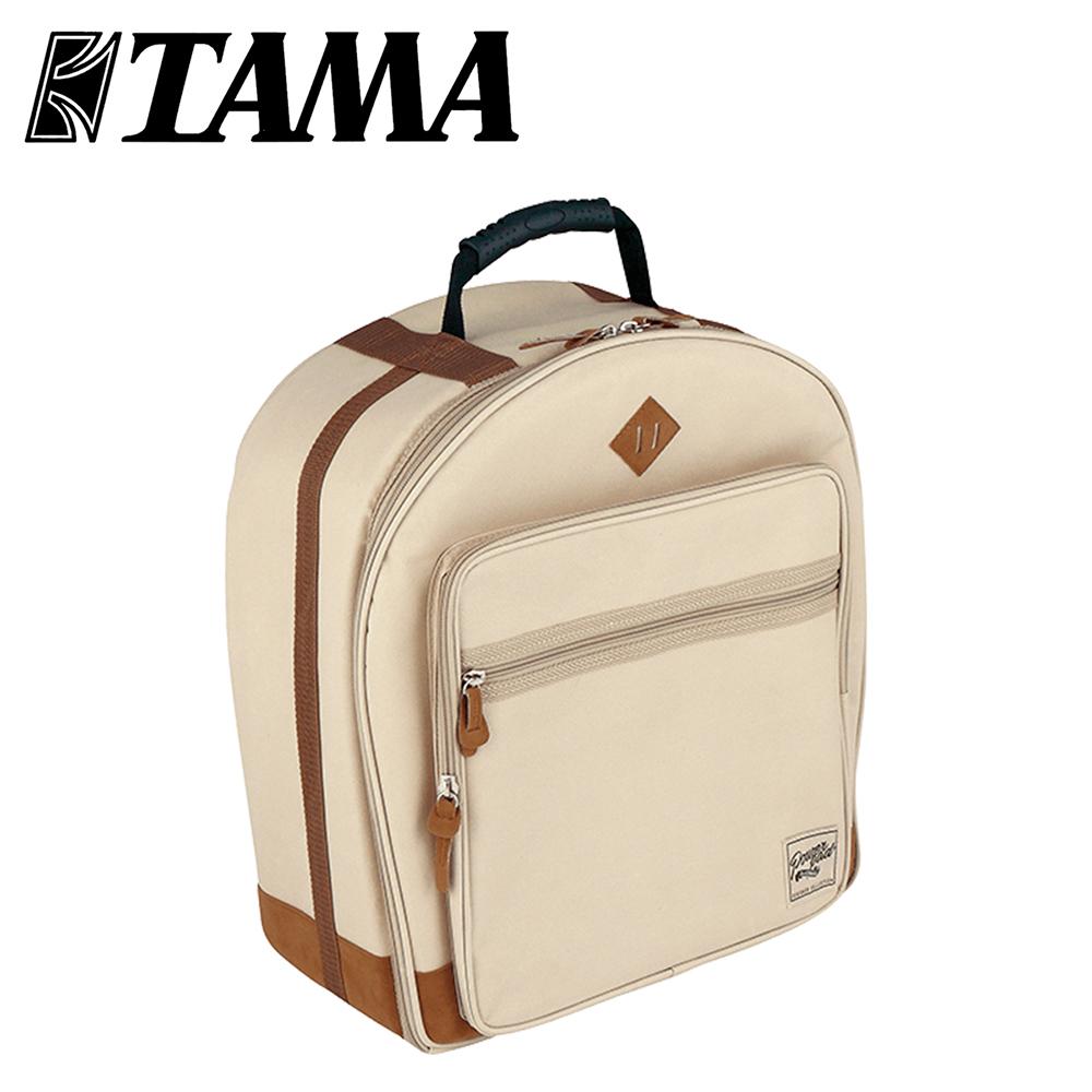 TAMA TSDB1465 BE 小鼓收納袋 米色系 @ Y!購物