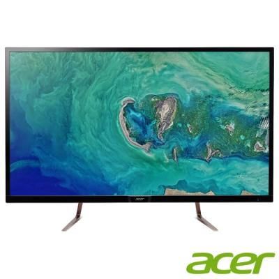 Acer ET400U 40型 VA 2K電腦螢幕