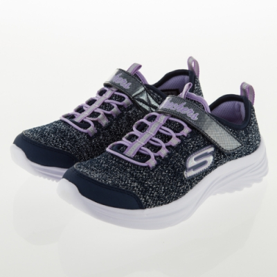 SKECHERS 女童系列DREAMY DANCER - 81516LNVLV