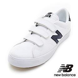 NEWBALANCE 210運動鞋-中性AM210