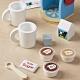 美國瑪莉莎 Melissa & Doug 玩食趣 - 膠囊咖啡機組 product thumbnail 1