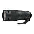 Nikon AF-S NIKKOR 200-500mm F5.6E ED VR 國祥公司貨
