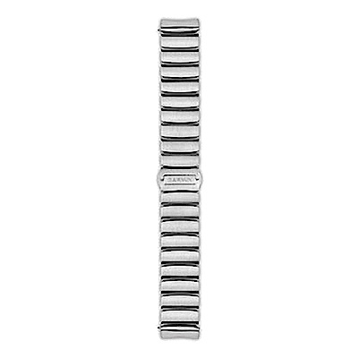 GARMIN fenix Chronos 鈦合金錶帶