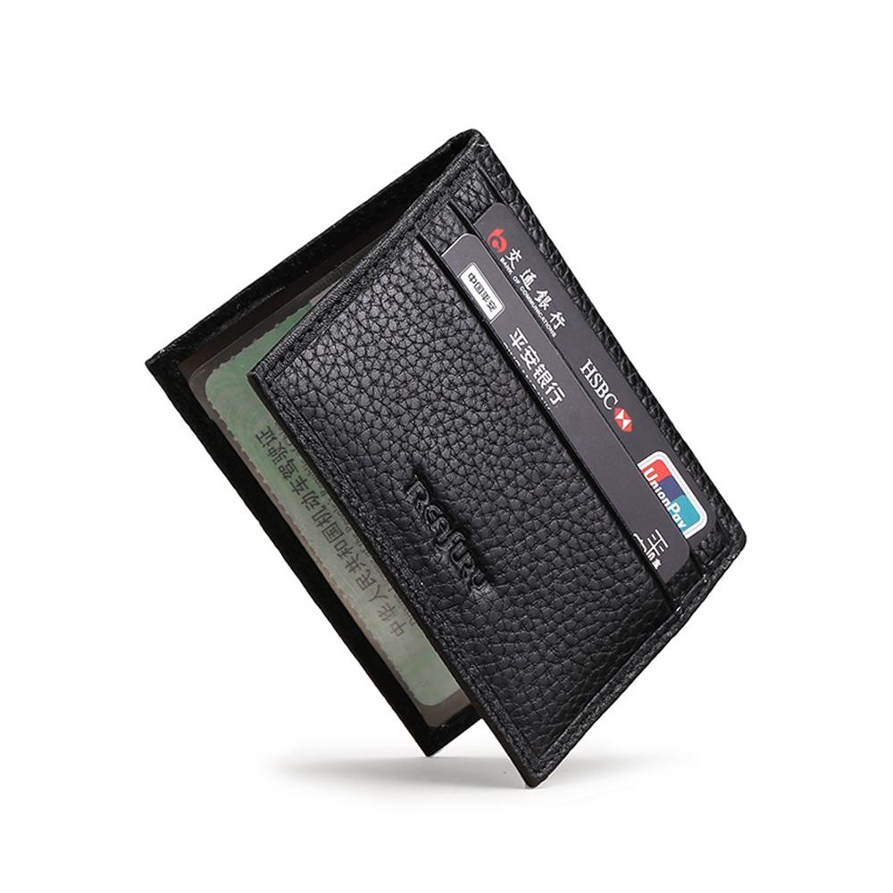 玩皮工坊-真皮頭層牛皮卡片包卡片夾卡包卡夾證件包證件夾-CB48