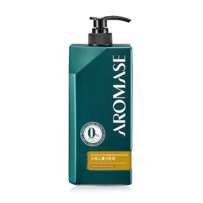 AROMASE艾瑪絲 頭皮洗髮精 1000ml(5款任選)