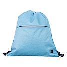 AXIO AAM-2691 1.8L Mesh Bag 旅行運動束口袋