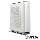MSI微星 Prestige P100A-033 創作者輕巧電腦 i7-9700F/32G