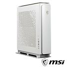 MSI微星 Prestige P100A-034 創作者輕巧電腦 i7-9700F/16G