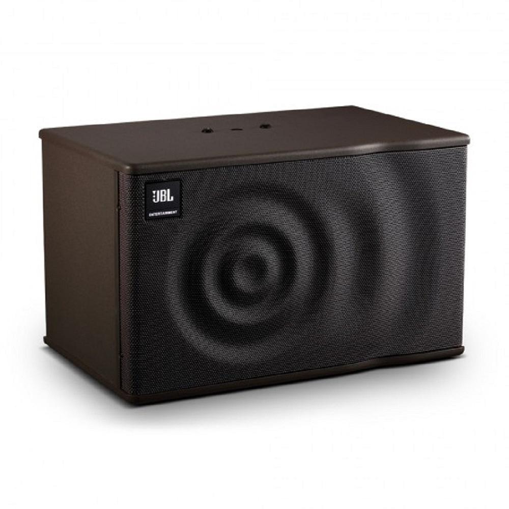 JBL MK08 8吋MK系列卡拉OK/KTV專用喇叭