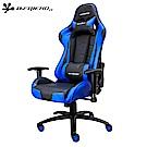 B.Friend GC03 電競椅 + GK3 遊戲發光有線鍵盤(黑)