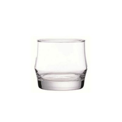 Ocean 西洛可威士忌杯350ml-6入組