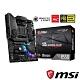 MSI微星 MPG B550 GAMING PLUS 主機板 product thumbnail 1