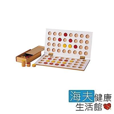 海夫 耀宏 YH249 OT職能治療 棋盤組(盤面凹洞)