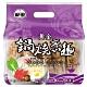 新宏 黃金鍋燒意麵-香傳肉燥335g(5入) product thumbnail 1