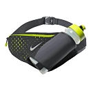 Nike 水壺腰包 Running Bottle Belt