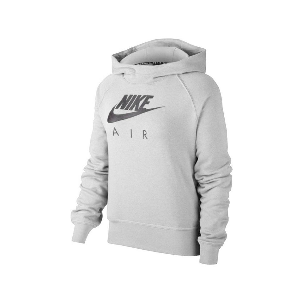 Nike 帽T Air Hoodie 運動休閒 女款