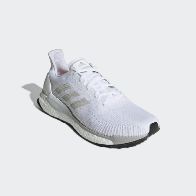 adidas SOLARBOOST 19 跑鞋 男 G28058