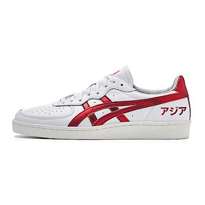 OTx SANKUANZ GSM 男女休閒鞋 1183A371-100
