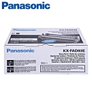 Panasonic KX-FAD93E 原廠感光滾筒