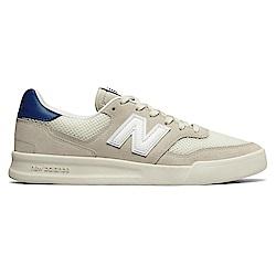New Balance復古鞋CRT300E2-D_中