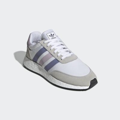 adidas I-5923 經典鞋 女 CG6040
