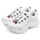 SKECHERS 走路(健走)鞋 DLITES 3.0 男鞋