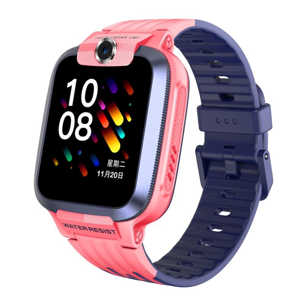 【眾籌限定83折】小尋兒童手錶F5-定位追蹤、監聽監看、視訊對話,掌握孩子安全