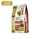 美國ANF愛恩富-成犬雞肉配方小顆粒強化骨骼及肌肉配方 15KG(33LBS) product thumbnail 1