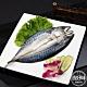 吉好味 鯖魚一夜干(285g/隻)*5隻 product thumbnail 1