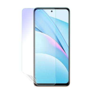 o-one護眼螢膜 Xiaomi 小米10T Lite 5G 滿版抗藍光手機螢幕保護貼