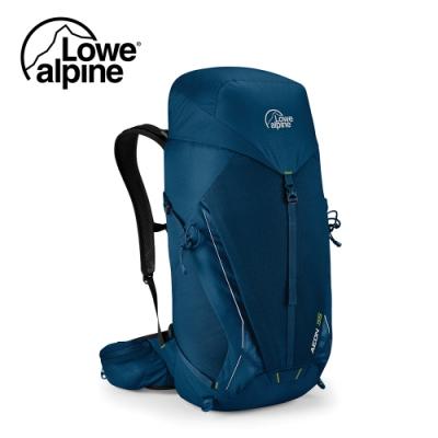 【Lowe Alpine】Aeon 35 輕量休閒/多用途背包 蔚藍 #FTE65