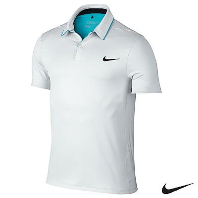 Nike Golf 排汗短袖 POLO 衫 白 725508-100