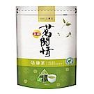 立頓 茗閒情活綠茶 (36入/包)