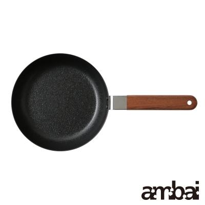 ambai 圓形玉子燒鍋18cm