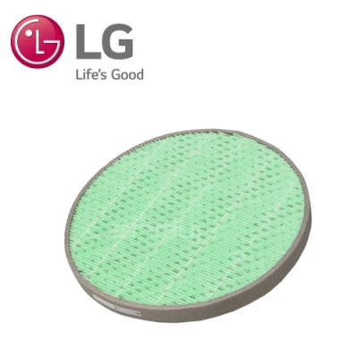 LG樂金 HEPA濾網AAFTVH101 (PS-V329CG/CS使用)
