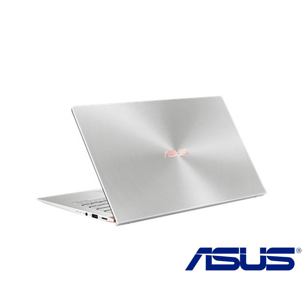 ASUS UX333FN 13.3吋筆電(i5-8265U/512G/8G/MX150)