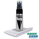 GREEN CLEAN-觸控螢幕清潔組 C6010