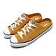 Converse 休閒鞋 All Star Dainty 套腳 女鞋 product thumbnail 1