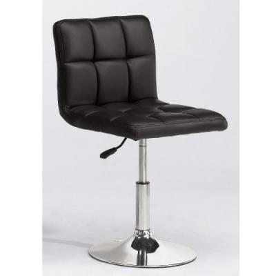 MUNA 艾薇吧椅(共三色) 42X49X72-84.5cm