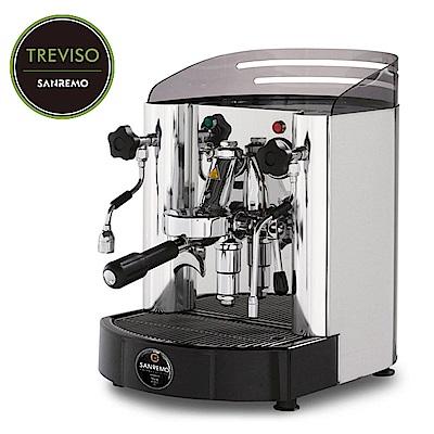 SANREMO TREVISO 單孔營業咖啡機 120V(HG1388)