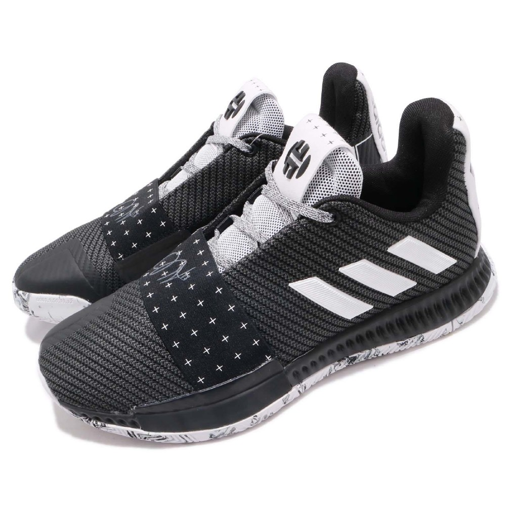 adidas 籃球鞋 Harden Vol. 3 運動 女鞋