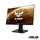 ASUS TUF Gaming VG289Q 28型 4K UHD IPS電競螢幕 product thumbnail 1
