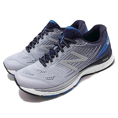 New Balance 慢跑鞋 M880SB84E 男鞋