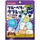 早川製果 角落生物乳酸菌糖-藍莓風味(33g) product thumbnail 1