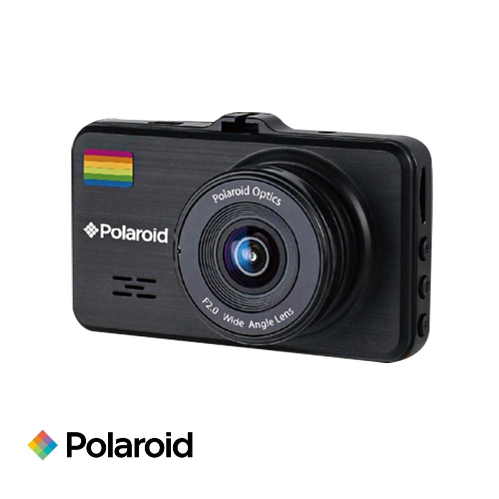 寶麗萊 B305 1080P F2.0大光圈 行車紀錄器-快