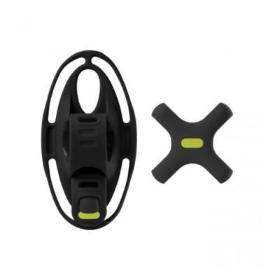 BONE-單車手機龍頭綁第四代 Bike Tie Pro 4 + 電源綁 Power Strap